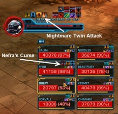 swtor-nightmare-nefra-dread-fortress-nefra-abilities-2