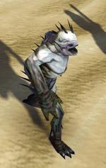 swtor-pale-rakling-pet-2