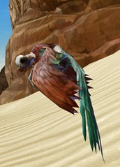 swtor-paradise-flutterplume-pet-2