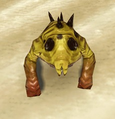 swtor-poison-lobel-pet