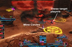 swtor-r-9xr-korriban-incursion-flashpoint-guide