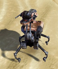 swtor-recreational-isotope-5-droid-pet