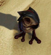 swtor-red-back-gizka-pet