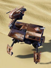 swtor-refurbished-isotope-5-droid-pet-2