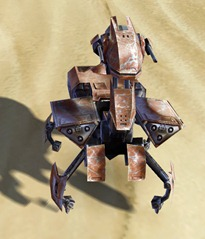 swtor-refurbished-isotope-5-droid-pet
