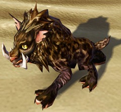 swtor-savanna-nekarr-cat-pet-2