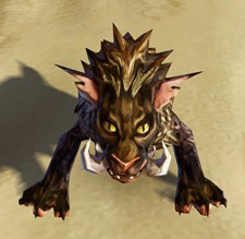 swtor-savanna-nekarr-cat-pet