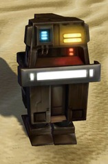 swtor-st-n3-power-droid-pet