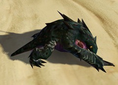 swtor-swamp-kell-drake-pet-2