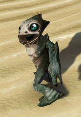 swtor-swamp-lisk-pet-2