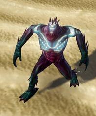 swtor-symbiote-rakling-pet-2