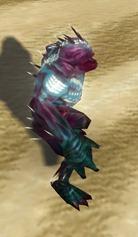 swtor-symbiote-rakling-pet