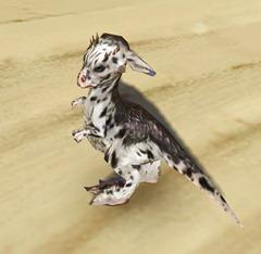 swtor-taun-fawn-pet