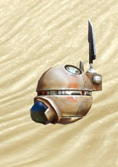swtor-the-czerka-eye-pet-2