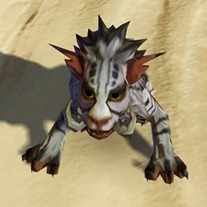 swtor-tundra-nekarr-cat-pet