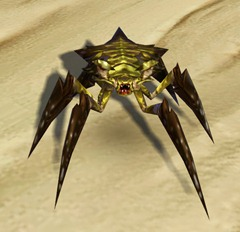 swtor-venomcrest-lylek-pet-2