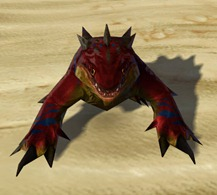 swtor-volcanic-kell-drake