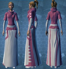 swtor-white-and-deep-pink-dye-module