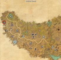 eso-a-sea-of-dunes-beneath-the-earth-craglorn-skyshards-guide
