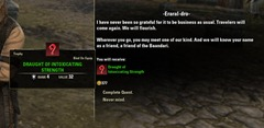 eso-a-tangled-net-malabal-tor-quest-guide-2