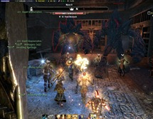 eso-aetherian-archive-craglorn-trials-guide-5