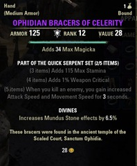 eso-aetherian-archive-loot-ophidian-bracers