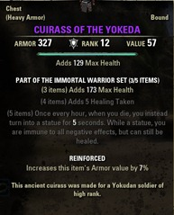 eso-aetherian-archive-loot-yokeda-cuirass