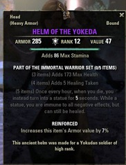 eso-aetherian-archive-trial-loot-10