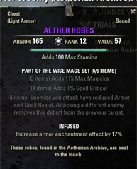 eso-aetherian-archive-trial-loot-12