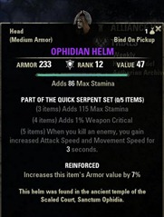 eso-aetherian-archive-trial-loot-16