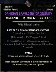eso-aetherian-archive-trial-loot-17