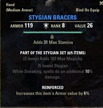 eso-aetherian-archive-trial-loot-24