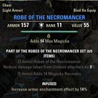 eso-aetherian-archive-trial-loot-25