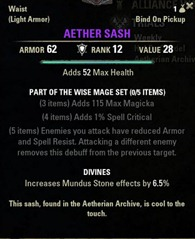 eso-aetherian-archive-trial-loot-3