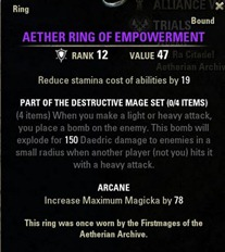 eso-aetherian-archive-trial-loot-7