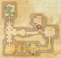 eso-among-yokuda's-dead-craglorn-skyshards-guide-2