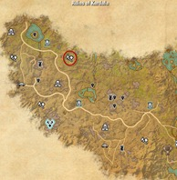eso-among-yokuda's-dead-craglorn-skyshards-guide