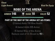 eso-arena-set-bonus-3
