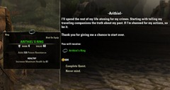 eso-arithiel-malabal-tor-quest-guide-4