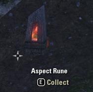 eso-aspect-rune