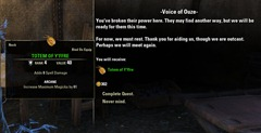eso-back-to-rest-malabal-tor-quest-guide-4