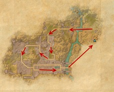 eso-beyond-the-pillar-of-hunger-craglorn-skyshards-guide-2