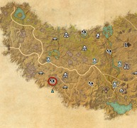 eso-beyond-the-pillar-of-hunger-craglorn-skyshards-guide