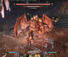 eso-blood-spawn-veteran-spindleclutch-dungeon-guide-3