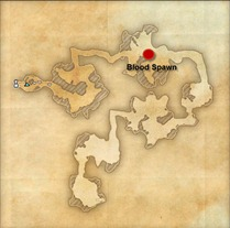 eso-blood-spawn-veteran-spindleclutch-dungeon-guide-4