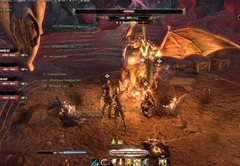 eso-blood-spawn-veteran-spindleclutch-dungeon-guide