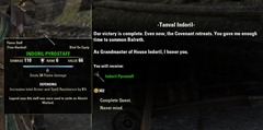 eso-city-under-siege-stonefalls-quest-guide-2