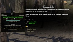 eso-cleansing-the-past-stonefalls-quest-guide-3