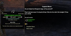 eso-close-the-scamp-caves-stonefalls-quest-guide-4