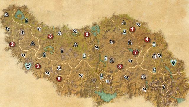 eso-craglorn-locales-map